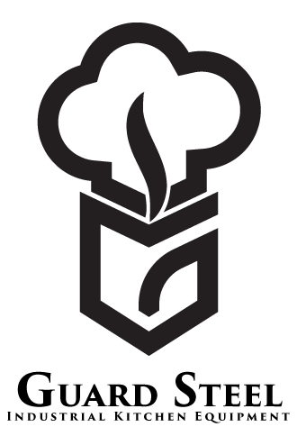 logo guardsteel