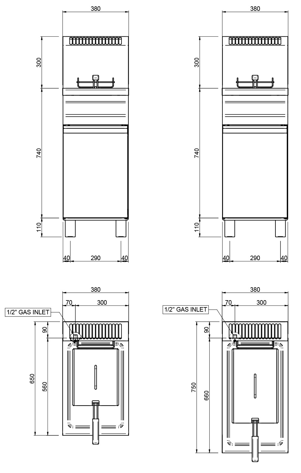MBM Fryer Plan2